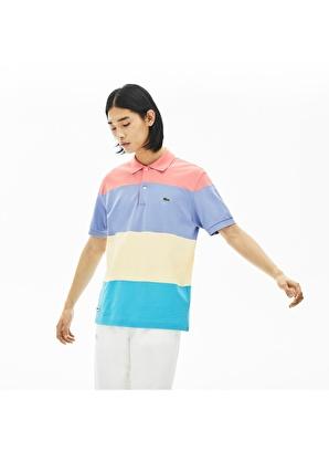 Lacoste Tişört
